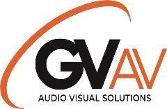 2020 GVAV Logo - Light Background