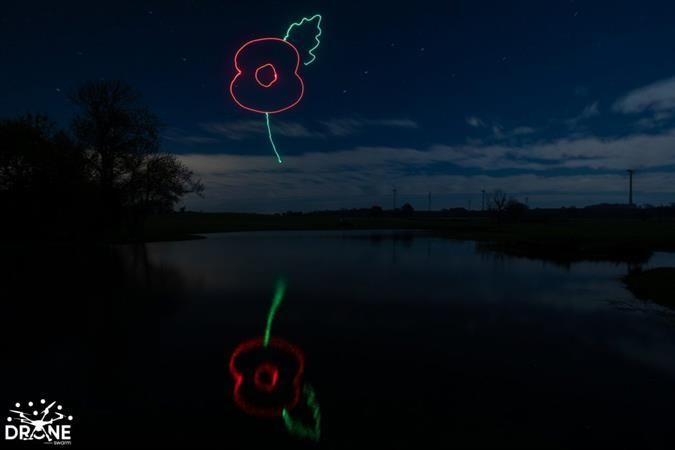 DroneSwarm-Poppy-2-s-1024x682