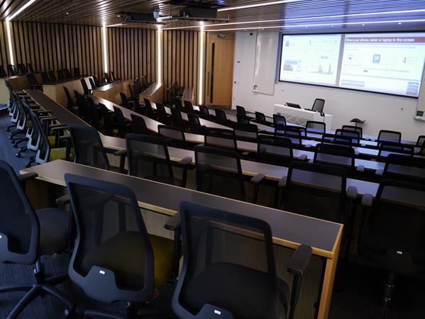 lecture 2 GV