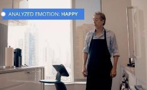 Oliver-EmotionAI-in-healthcare-scene3