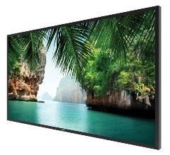 Peerless AV UV862 UltraView UHD Outdoor TV