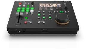 Roland P-20HD front view