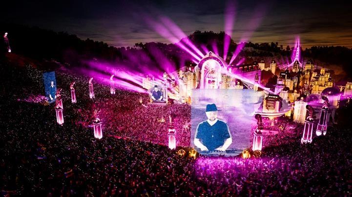Tomorrowland ATW_MAIN_SUN_5_KOLSCH_3