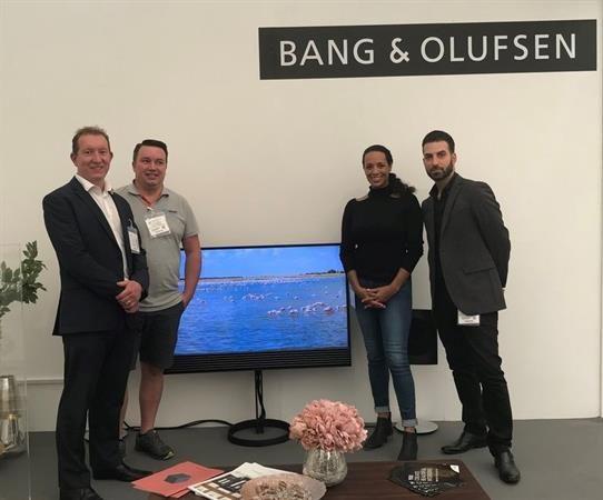 bang-and-olufsen-smart-homeworks-uk-partnership