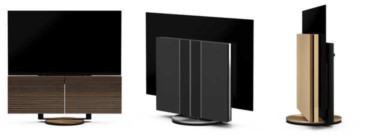 Beovision Harmony Floorstand JPEG