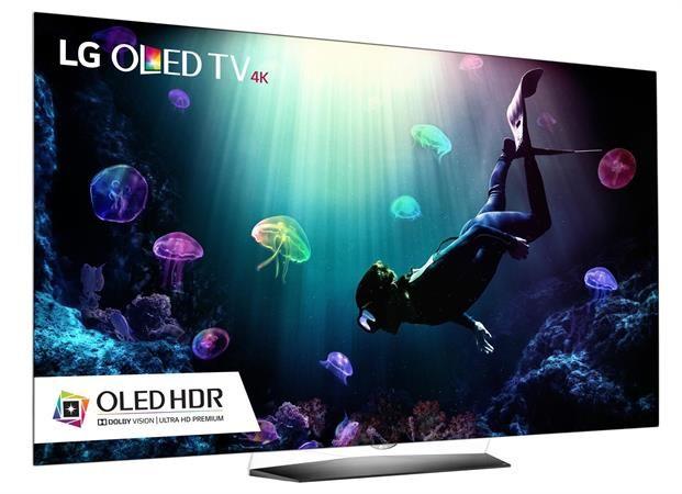lg-oled-4k-tv