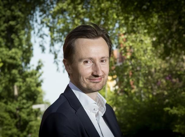 Mathias Johansson_CEO_2