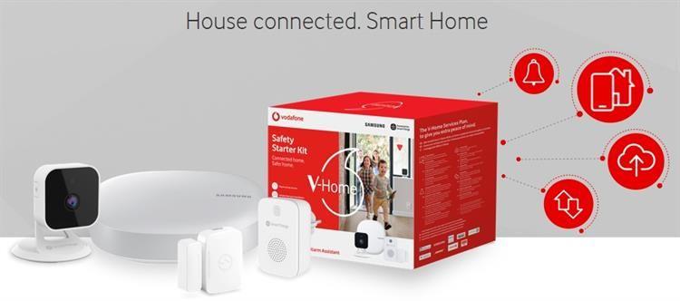 v-home-marketing